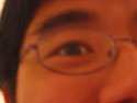 eyepic